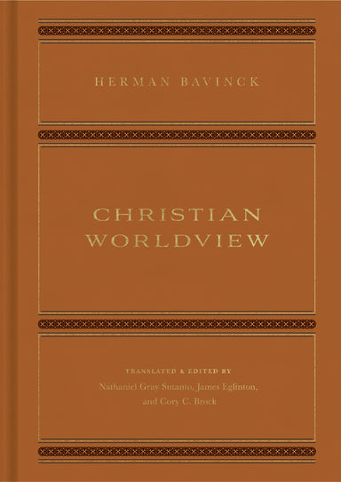 Image of Christian Worldview other