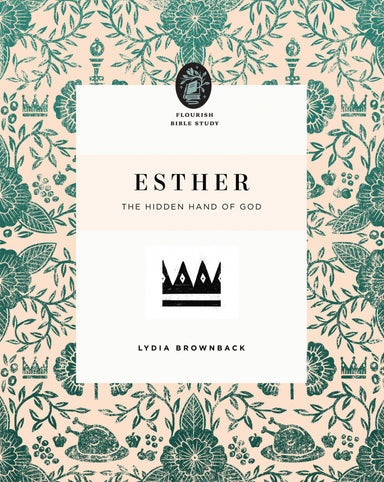 Image of Esther other