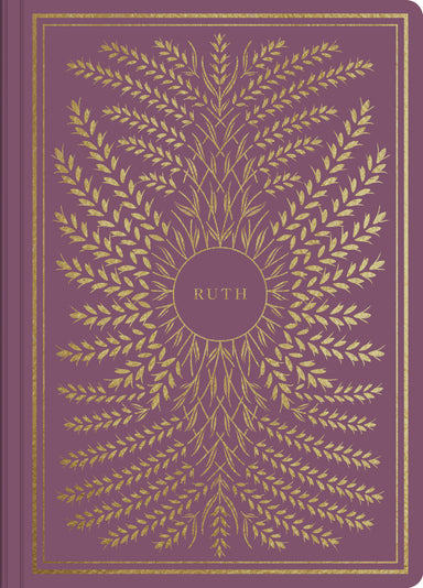 Image of ESV Illuminated Scripture Journal: Ruth other