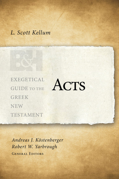 Image of Acts other