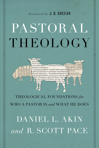 Image of Pastoral Theology other