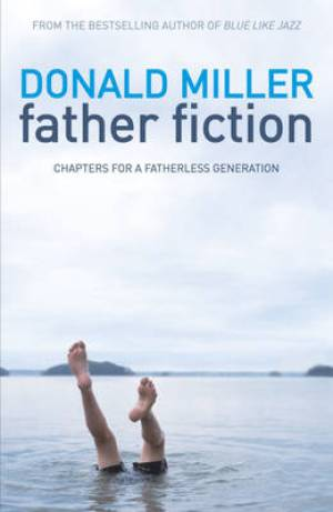 Image of Father Fiction other