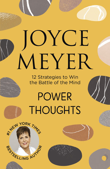 Image of Power Thoughts other