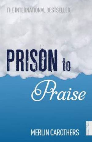 Image of Prison To Praise other