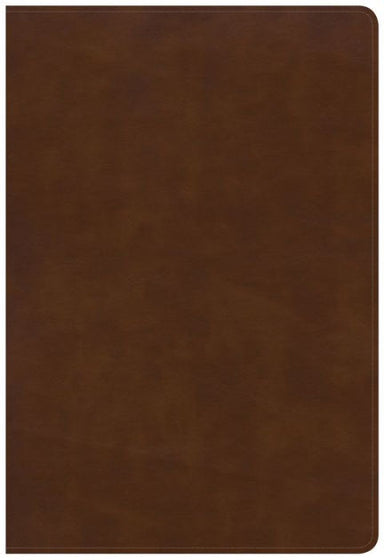 Image of KJV Large Print Ultrathin Reference Bible other