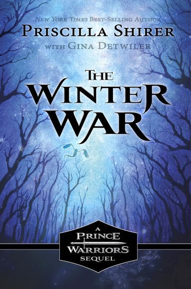 Image of Winter War other