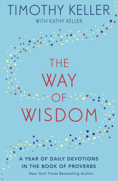 Image of The Way Of Wisdom other