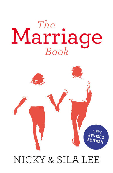 Image of The Marriage Book other