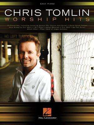 Image of Chris Tomlin - Worship Hits other