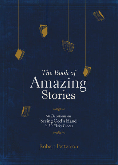 Image of The Book of Amazing Stories other