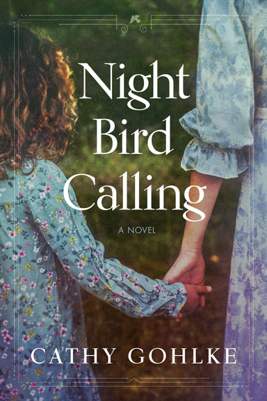 Image of Night Bird Calling other