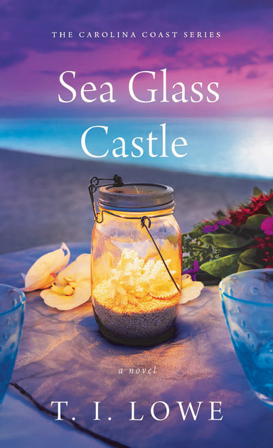 Image of Sea Glass Castle other