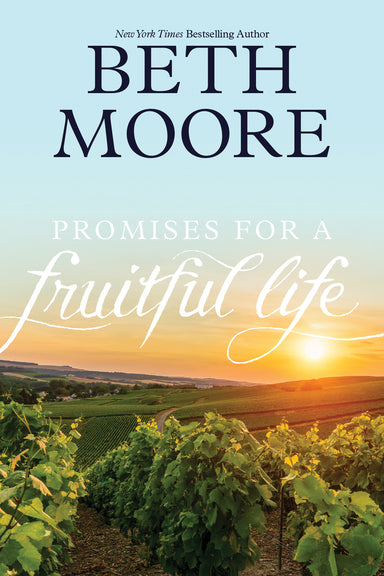 Image of Promises for a Fruitful Life other