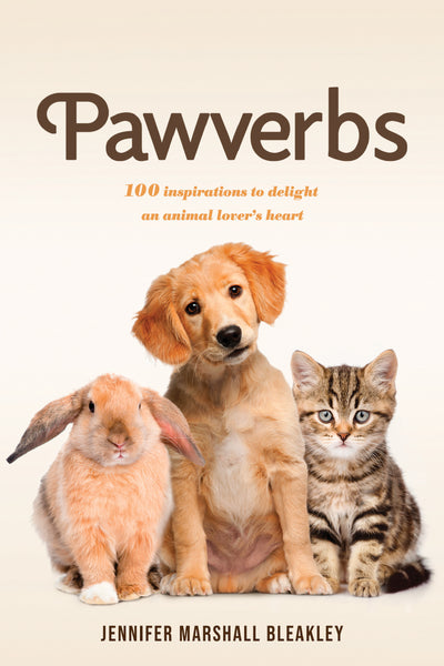 Image of Pawverbs other