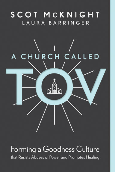 Image of Church Called Tov other