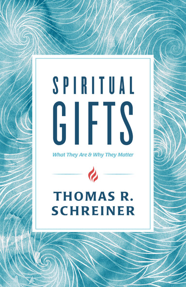 Image of Spiritual Gifts other