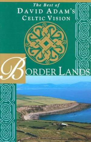 Image of Border Lands other
