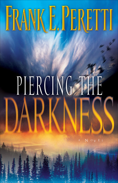 Image of Piercing The Darkness other