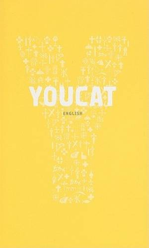 Image of YOUCAT : Youth Catechism Of The Catholic Church other