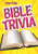 Image of Itty Bitty: Bible Trivia Activity Book other