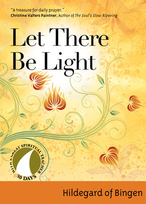 Image of Let There Be Light other
