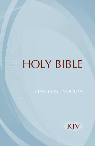 Image of KJV Outreach Bible other