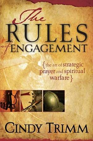 Image of Rules Of Engagement other