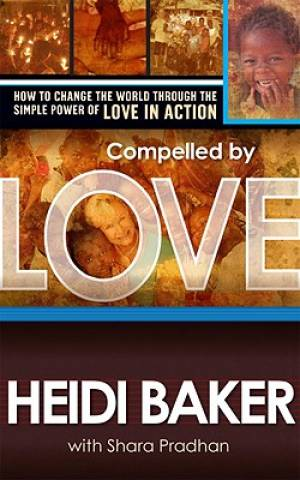 Image of Compelled By Love other