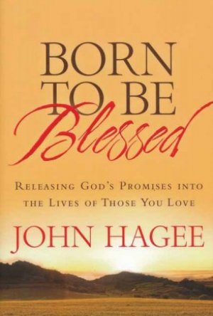 Image of Born To Be Blessed other