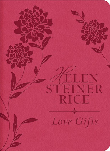 Image of Love Gifts other