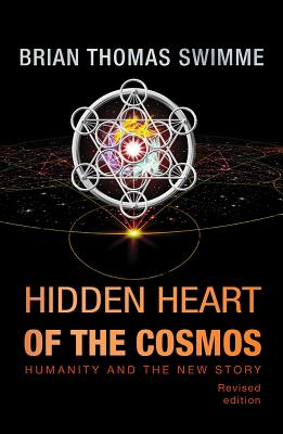 Image of Hidden Heart of the Cosmos: Humanity and the New Story other