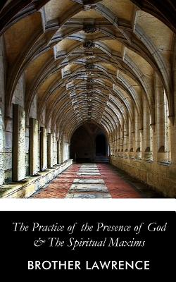 Image of The Practice of the Presence of God other