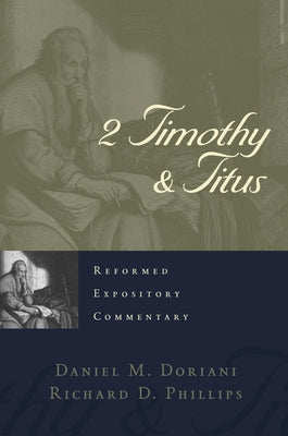Image of 2 Timothy & Titus other