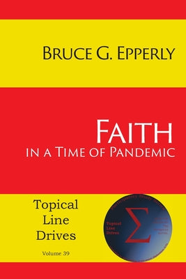 Image of Faith in a Time of Pandemic other