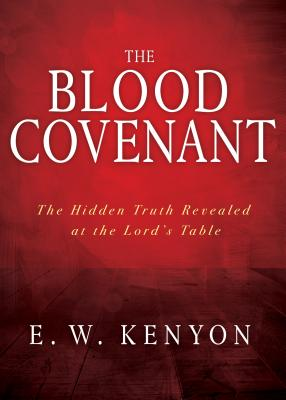 Image of Blood Covenant other
