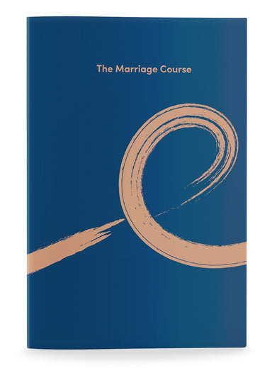 Image of The Marriage Course Guest Manual other