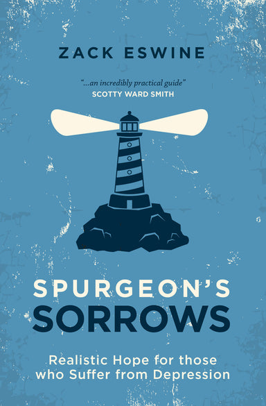 Image of Spurgeon's Sorrows other
