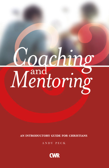 Image of Coaching and Mentoring other