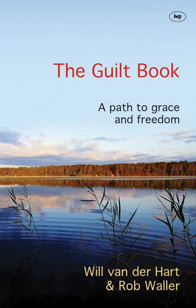 Image of The Guilt Book other