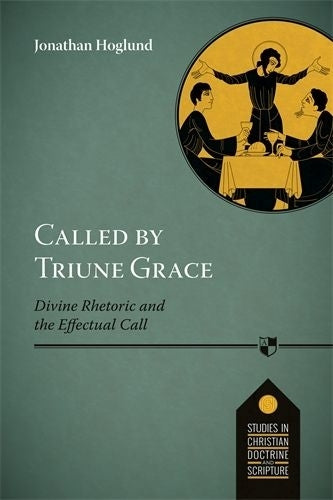 Image of Called by Triune Grace other