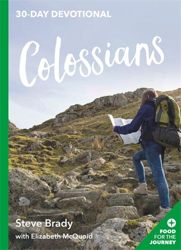 Image of Colossians other