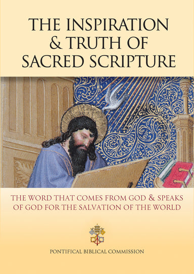 Image of The Inspiration and Truth of Sacred Scripture other