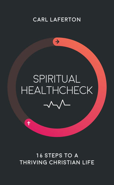 Image of Spiritual Healthcheck other