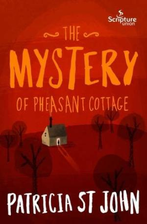 Image of The Mystery of Pheasant Cottage other