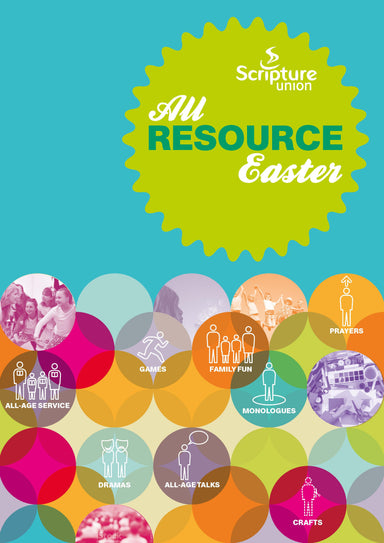 Image of All Resource Easter other