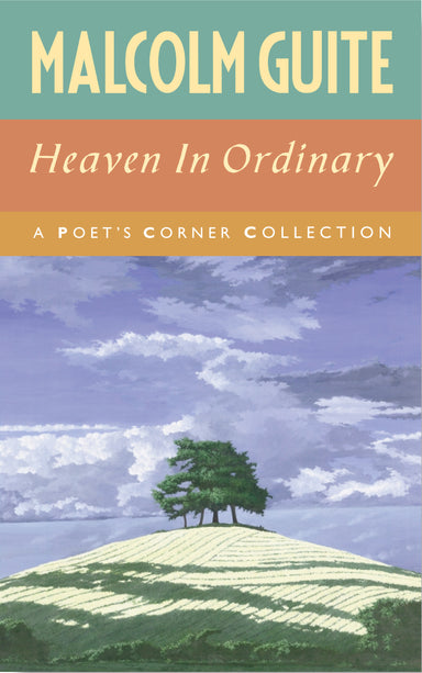 Image of Heaven in Ordinary other