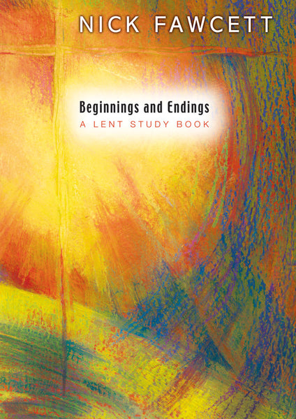 Image of Beginnings and Endings other