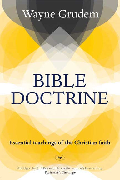 Image of Bible Doctrine other