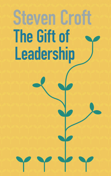 Image of The Gift of Leadership other