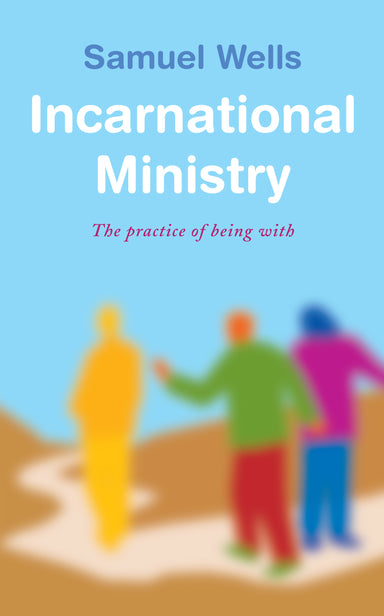 Image of Incarnational Ministry other